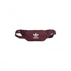 Biodrówki adidas  Torba Essential Crossbody. Czerwone torebki klasyczne damskie marki Reserved, duże. Za 99,95 zł.