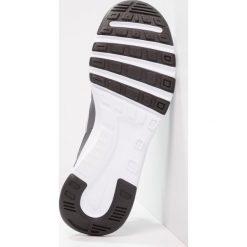 Tenisówki męskie: Nike Sportswear CURRENT SLIP ON Półbuty wsuwane wolf grey/metallic silver/dark grey