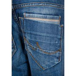 Jeansy dziewczęce: LTB COOPER Jeansy Straight Leg endo wash