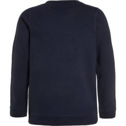Swetry chłopięce: Lacoste Sweter navy blue/white