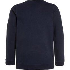 Lacoste Sweter navy blue/white. Szare swetry chłopięce marki Lacoste, z bawełny. Za 319,00 zł.