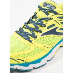 Buty do biegania męskie: Joma VICTORY Obuwie do biegania treningowe neon yellow