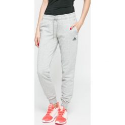 Odzież damska: adidas Performance - Spodnie