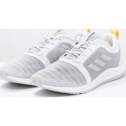 Buty damskie: adidas Performance COOL TR BOUNCE Obuwie treningowe silver metallic/white/grey one