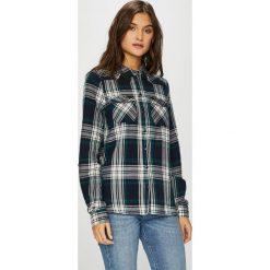 Odzież damska: Noisy May - Koszula