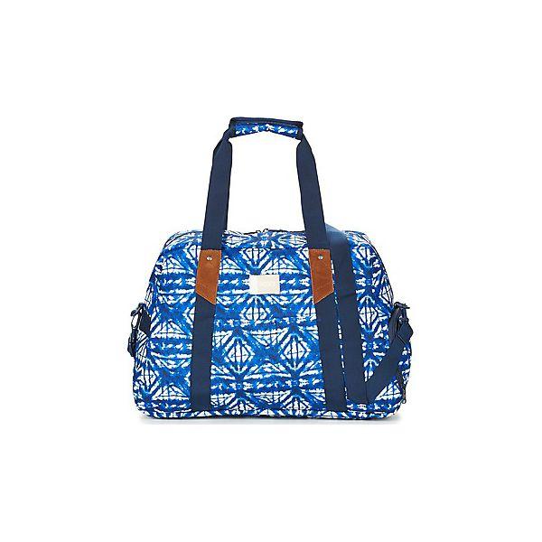 6771f6a96bec1 Torby i plecaki Roxy - Promocja. Nawet -80%! - Kolekcja wiosna 2019 -  myBaze.com
