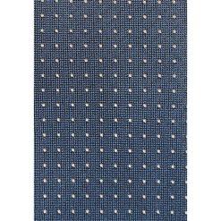Krawaty męskie: Strellson Krawat dark blue