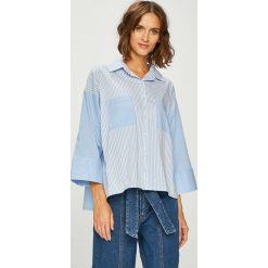 Koszule damskie: Answear - Koszula Femifesto