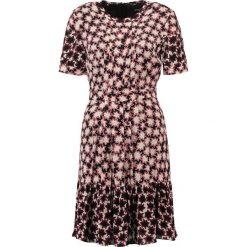 Sukienki hiszpanki: Whistles STAR PRINT Sukienka letnia multicolourred