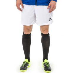 Skarpetogetry piłkarskie: Select Getry piłkarskie Football Socks Select Black r. 42-47