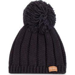 Czapka PEPE JEANS - Elissa Hat PL040268 Dulwich 594. Szare czapki zimowe damskie marki Calvin Klein Jeans, na zimę, z jeansu. Za 99,00 zł.