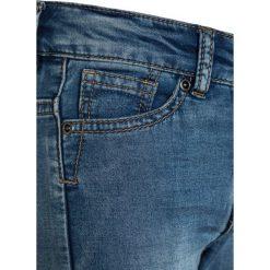 Jeansy dziewczęce: Tumble 'n dry FINLEY Jeansy Slim Fit denim medium