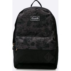 Plecaki męskie: Dakine – Plecak Pack 21 L