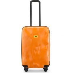 Walizki: Walizka Pioneer średnia Pumpkin Orange
