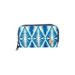 Portfele Rip Curl  Beach Bazaar Wallet LWUGV4. Niebieskie portfele damskie Rip Curl. Za 140,71 zł.