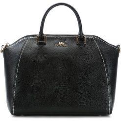 Shopper bag damskie: 83-4E-704-1 Torebka damska