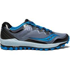 Buty sportowe męskie: buty do biegania męskie SAUCONY PEREGRINE 8 / S20424-2