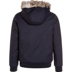 Bench COSY Kurtka zimowa essentially navy. Białe kurtki chłopięce zimowe marki Patrizia Pepe, z bawełny. W wyprzedaży za 341,10 zł.