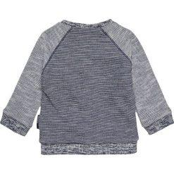 Noppies CARDIGAN KAROW BABY Kardigan dark blue. Niebieskie swetry chłopięce Noppies, z bawełny. Za 149,00 zł.