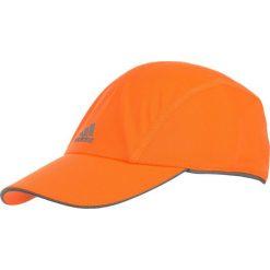 Czapki z daszkiem damskie: czapka do biegania damska ADIDAS RUNNING CLIMACHILL CAP / F78703