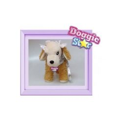 Przytulanki i maskotki: Torebka / maskotka – cocker spaniel Doggie Star (DS-02)