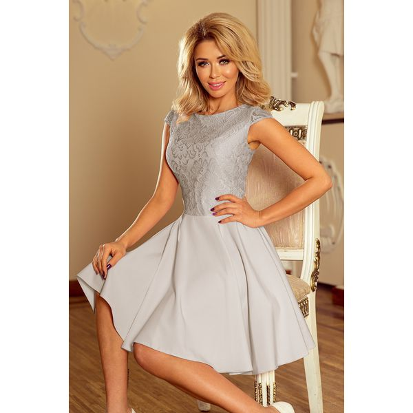 91f837348235d8 Sukienki damskie koronkowe - Kolekcja lato 2019 - myBaze.com