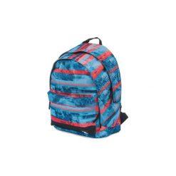 Plecaki Rip Curl  MOCHILA  BBPIQ4. Niebieskie plecaki męskie Rip Curl. Za 167,10 zł.