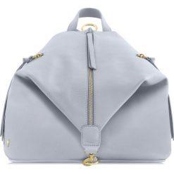Plecaki damskie: Plecak