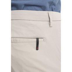 Spodnie męskie: Cinque CIBRODY Spodnie materiałowe kitt