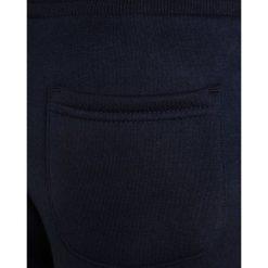 DC Shoes HAVELOCK PANT BOY Spodnie treningowe dark indigo. Czarne spodnie chłopięce marki DC Shoes, z bawełny. Za 219,00 zł.