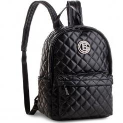 Plecak BALDININI - 920629DOME000000FXX Nero. Czarne plecaki męskie Baldinini, ze skóry. Za 2429,00 zł.