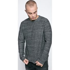 Swetry męskie: Jack & Jones - Sweter