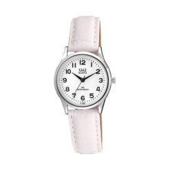 Zegarki damskie: Q&Q C215-800 - Zobacz także Książki, muzyka, multimedia, zabawki, zegarki i wiele więcej