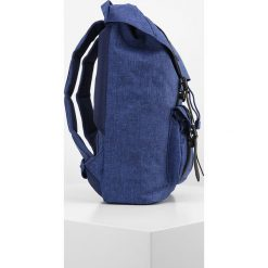 Herschel LITTLE AMERICA Plecak eclipse/black. Niebieskie plecaki męskie Herschel. W wyprzedaży za 391,20 zł.
