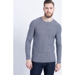 Swetry męskie: Tom Tailor Denim – Sweter