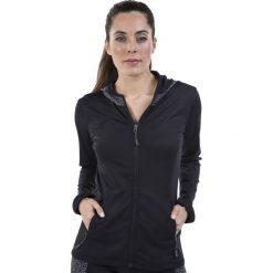 Joma sport Bluza damska Flash Running czarna r. S ( 900483.100). Czarne bluzy sportowe damskie Joma sport, s. Za 209,07 zł.