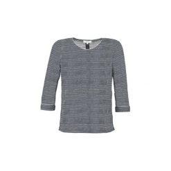 Swetry klasyczne damskie: Swetry Moony Mood  FUBI