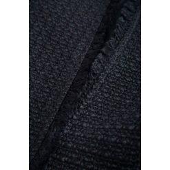 Marynarki i żakiety damskie: Żakiet z tkaniny boucle