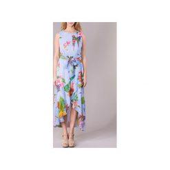 Sukienki: Sukienki długie Derhy  ALALA