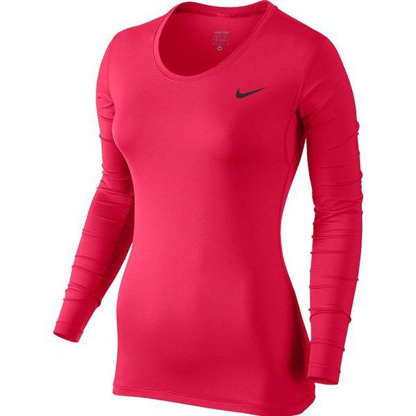 da375f6bd T-shirty damskie Nike - Zniżki do 70%! - Kolekcja lato 2019 - myBaze.com