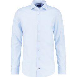 Koszule męskie na spinki: JOOP! PANKO SLIM FIT  Koszula biznesowa light blue