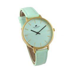 Zegarki damskie: Timemaster 208-11 - Zobacz także Książki, muzyka, multimedia, zabawki, zegarki i wiele więcej