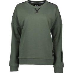 Bluzy męskie: Bluza w kolorze khaki