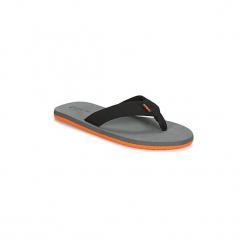 Japonki Cool shoe  DONY. Szare japonki męskie Cool Shoe. Za 69,00 zł.