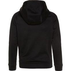 Nike Performance TRIBUTE Kurtka sportowa black/white. Czarne kurtki dziewczęce sportowe marki bonprix. Za 199,00 zł.
