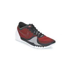 Buty sportowe męskie: Fitness buty Nike  FREE TRAINER 3.0 V4