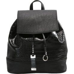 Plecaki damskie: Anna Field Plecak black
