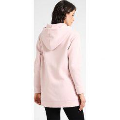 Bluzy damskie: Soyaconcept OMA Bluza rozpinana rose