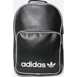 Plecaki męskie: adidas Originals – Plecak