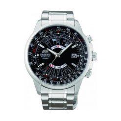 Biżuteria i zegarki: Orient FEU07005BX - Zobacz także Książki, muzyka, multimedia, zabawki, zegarki i wiele więcej